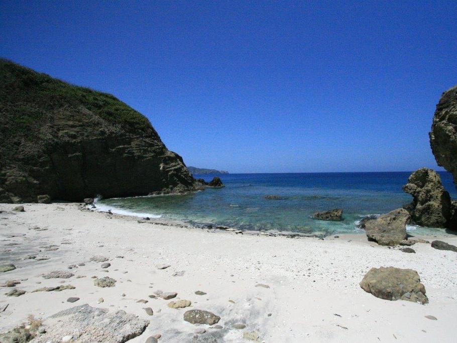 Wai Beach