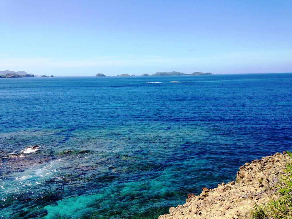 第37回海びらきイベント 縮小開催のお知らせ